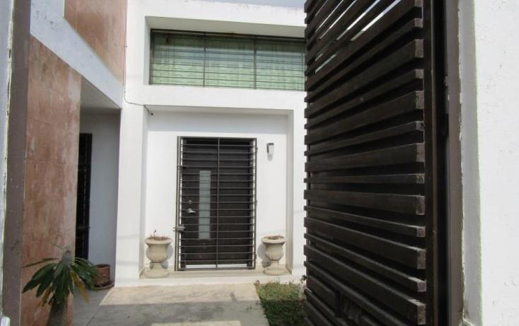 Foto de casa en venta en  1, yucatan, m?rida, yucat?n, 1710064 No. 02
