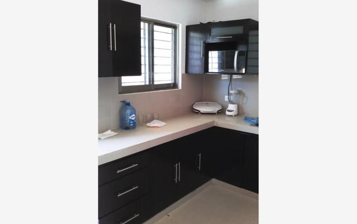 Foto de casa en venta en  1, yucatan, m?rida, yucat?n, 1710064 No. 03