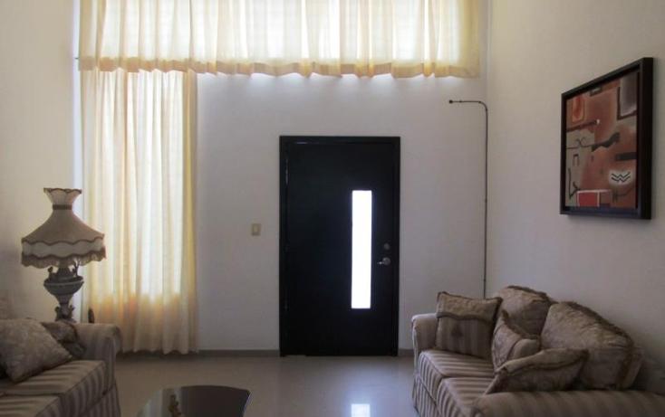 Foto de casa en venta en  1, yucatan, m?rida, yucat?n, 1710064 No. 05