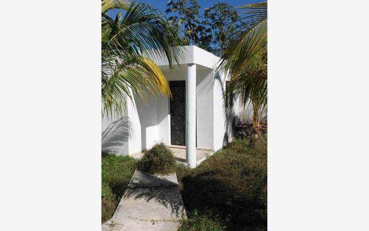 Foto de casa en venta en  1, yucatan, m?rida, yucat?n, 1710064 No. 06