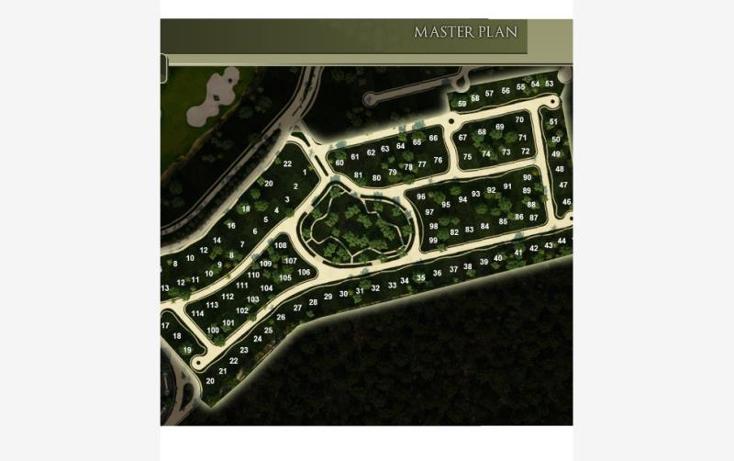 Foto de terreno habitacional en venta en  1, yucatan, m?rida, yucat?n, 1999068 No. 02