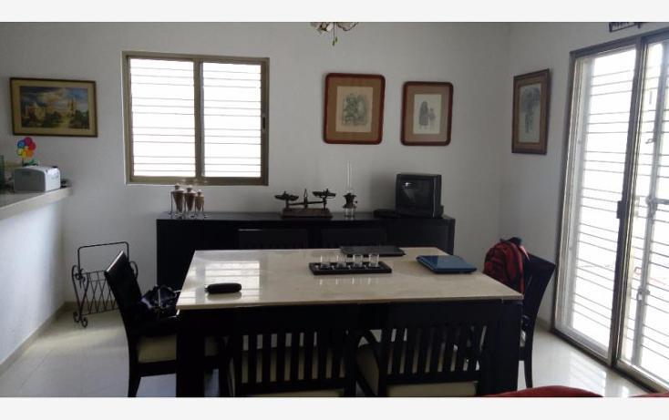 Foto de casa en venta en  1, yucatan, mérida, yucatán, 1999096 No. 03
