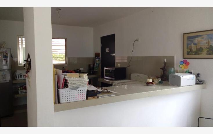 Foto de casa en venta en  1, yucatan, mérida, yucatán, 1999096 No. 05