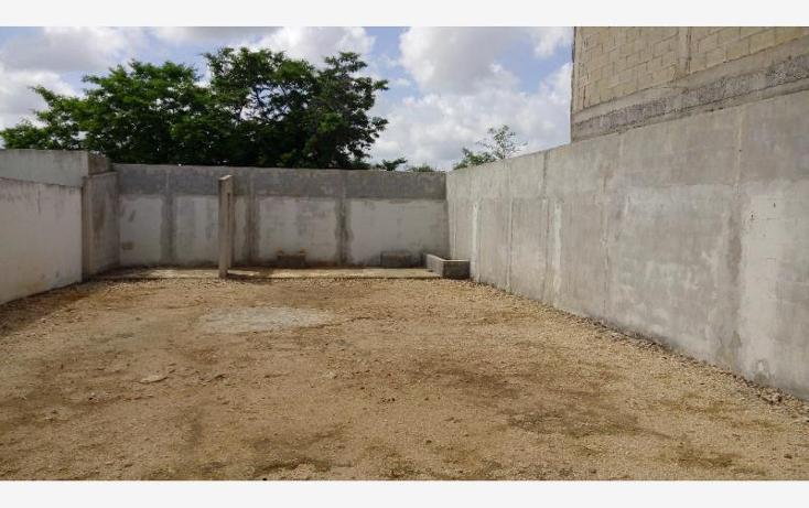 Foto de casa en venta en  1, yucatan, mérida, yucatán, 1999096 No. 10
