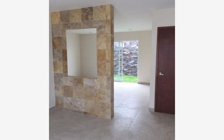 Foto de casa en venta en  1, zerezotla, san pedro cholula, puebla, 1741004 No. 01