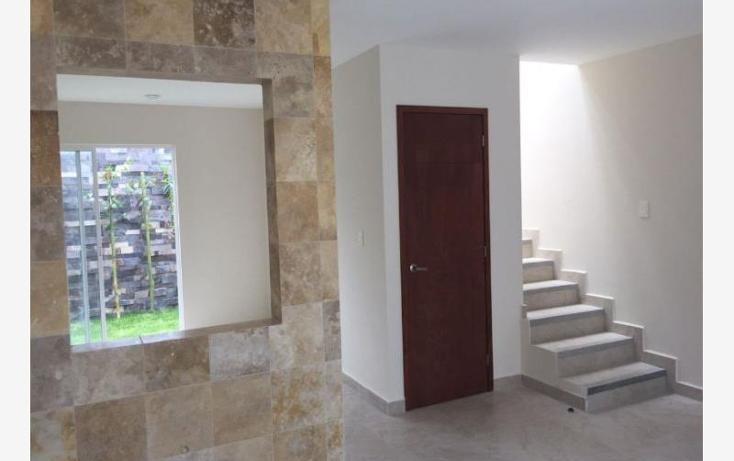 Foto de casa en venta en  1, zerezotla, san pedro cholula, puebla, 1741004 No. 03