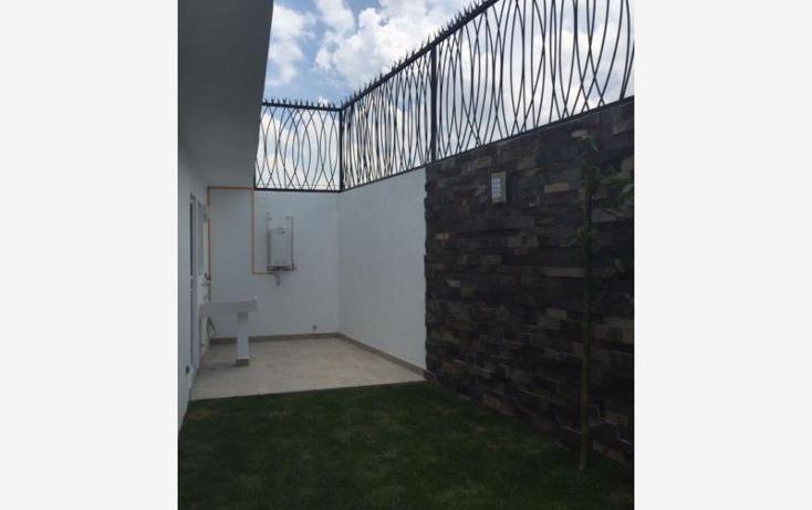 Foto de casa en venta en  1, zerezotla, san pedro cholula, puebla, 1741004 No. 04