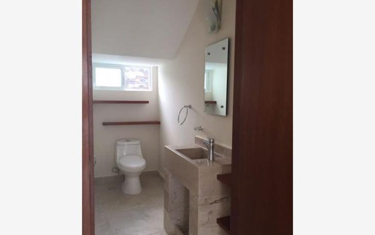 Foto de casa en venta en  1, zerezotla, san pedro cholula, puebla, 1741004 No. 05