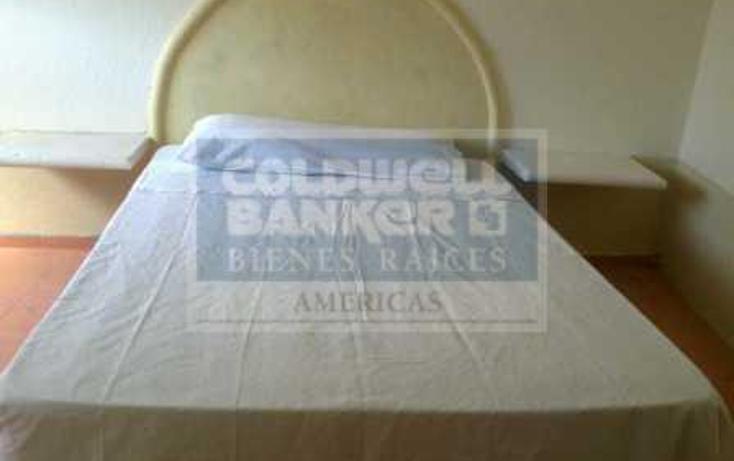 Foto de edificio en venta en  1, zihuatanejo (ixtapa-zihuatanejo), zihuatanejo de azueta, guerrero, 317924 No. 08