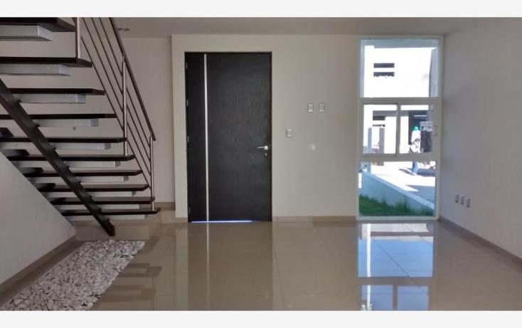 Foto de casa en venta en  1, zona este milenio iii, el marqués, querétaro, 1310289 No. 04