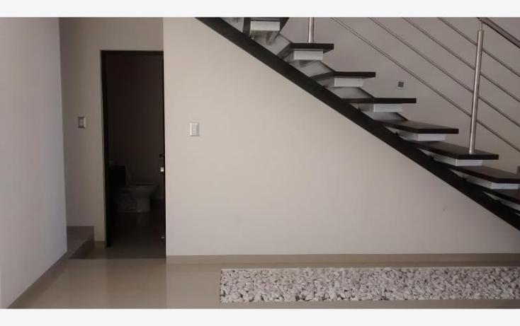 Foto de casa en venta en  1, zona este milenio iii, el marqués, querétaro, 1310289 No. 05