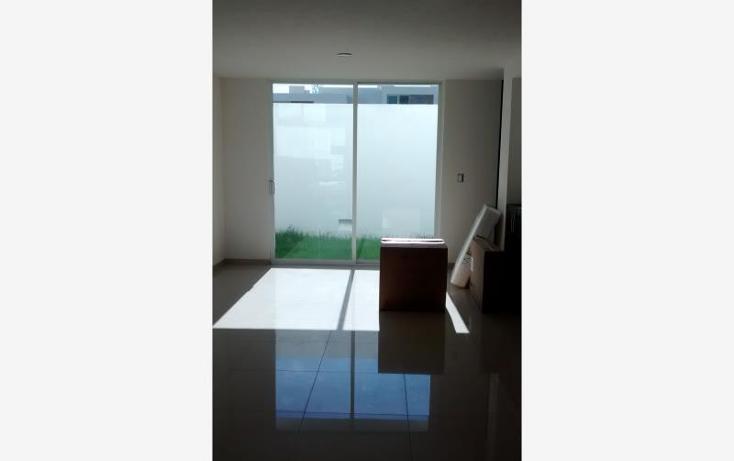 Foto de casa en venta en  1, zona este milenio iii, el marqués, querétaro, 1310289 No. 06