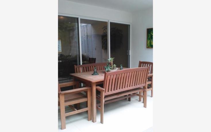 Foto de casa en venta en  1, zona este milenio iii, el marqués, querétaro, 1630310 No. 04