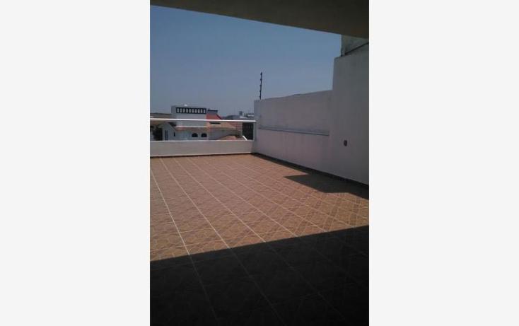 Foto de casa en venta en  1, zona este milenio iii, el marqués, querétaro, 1805040 No. 09