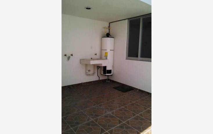 Foto de casa en venta en  1, zona este milenio iii, el marqués, querétaro, 1805040 No. 11