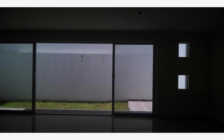 Foto de casa en venta en  1, zona este milenio iii, el marqu?s, quer?taro, 1931736 No. 04