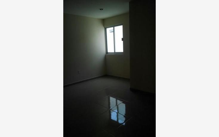 Foto de casa en venta en  1, zona este milenio iii, el marqu?s, quer?taro, 1931736 No. 07