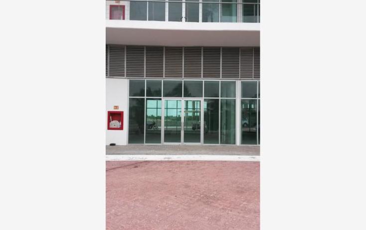 Foto de local en venta en  1, zona hotelera, benito ju?rez, quintana roo, 1039963 No. 02