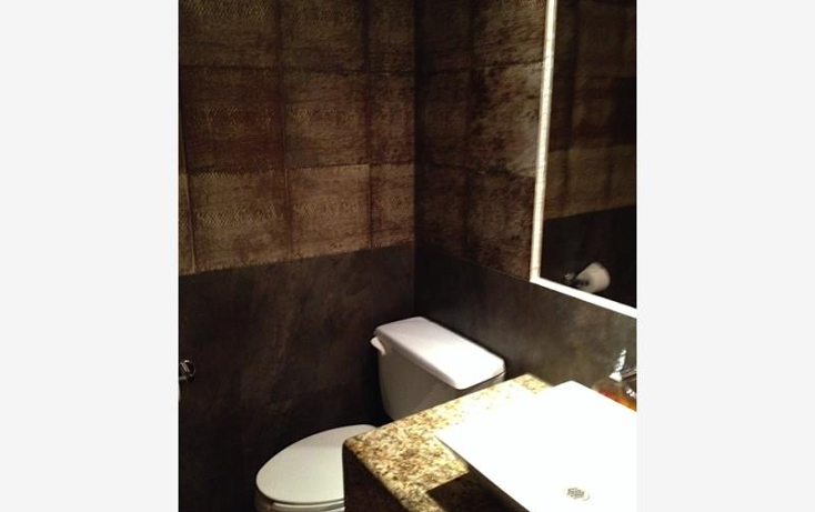 Foto de casa en venta en  1, zona hotelera, benito ju?rez, quintana roo, 420004 No. 04