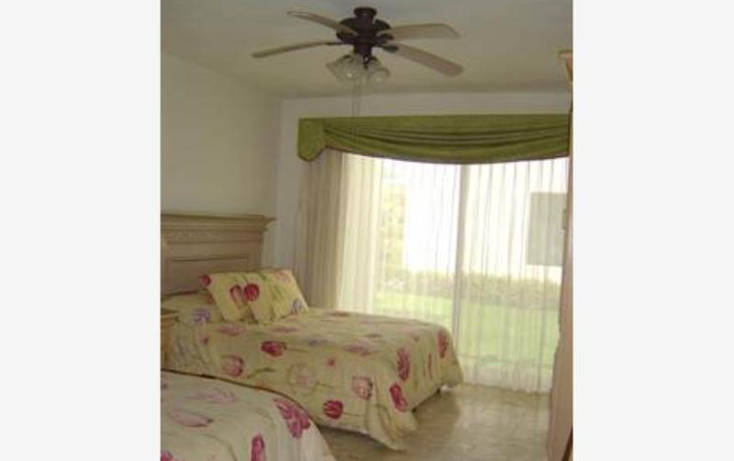 Foto de departamento en renta en  1, zona hotelera, benito ju?rez, quintana roo, 445766 No. 06
