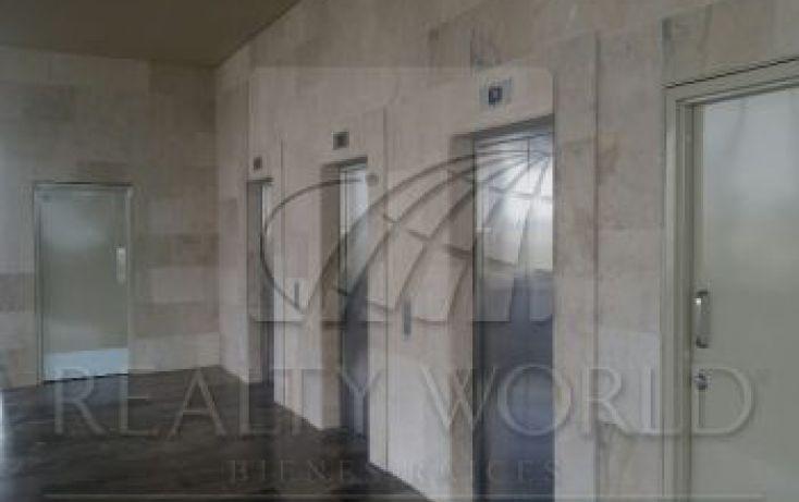 Foto de oficina en renta en 1, zona jerónimo siller, san pedro garza garcía, nuevo león, 1239141 no 02