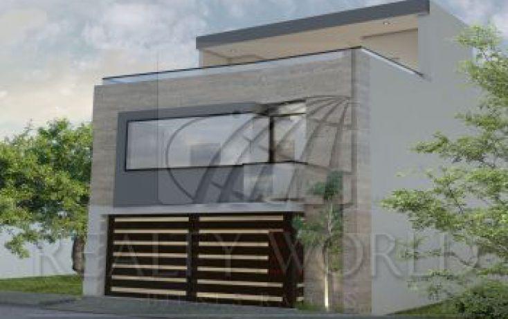 Foto de casa en venta en 1, zona palo blanco, san pedro garza garcía, nuevo león, 1789169 no 01