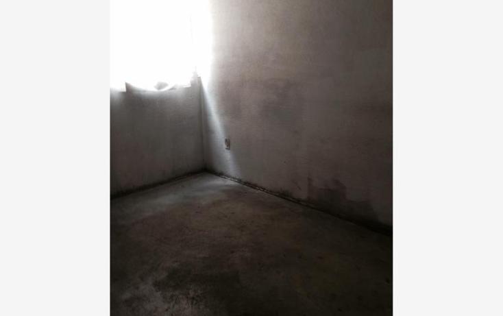 Foto de departamento en venta en  1, zopilocalco sur, toluca, méxico, 577286 No. 02