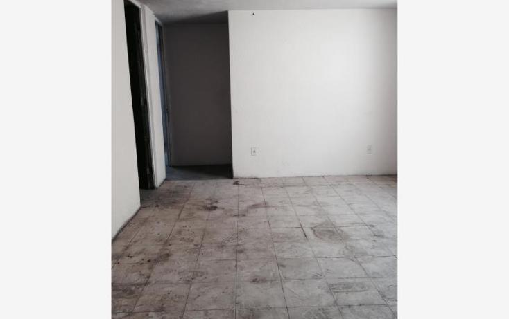 Foto de departamento en venta en  1, zopilocalco sur, toluca, méxico, 577286 No. 04