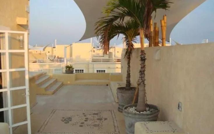 Foto de casa en venta en  10, alfredo v bonfil, acapulco de juárez, guerrero, 892715 No. 01