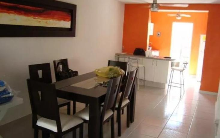 Foto de casa en venta en boulevard barra vieja 10, alfredo v bonfil, acapulco de juárez, guerrero, 892715 No. 02