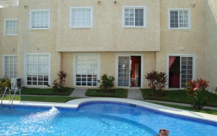 Foto de casa en venta en boulevard barra vieja 10, alfredo v bonfil, acapulco de juárez, guerrero, 892715 No. 05