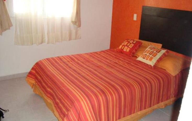Foto de casa en venta en boulevard barra vieja 10, alfredo v bonfil, acapulco de juárez, guerrero, 892715 No. 06