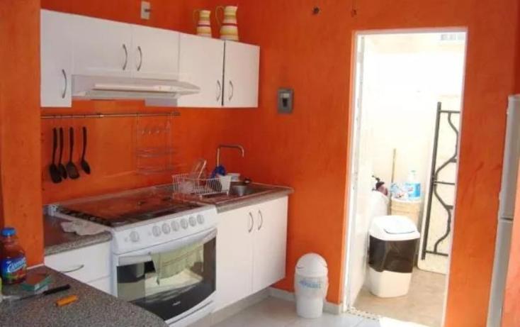 Foto de casa en venta en boulevard barra vieja 10, alfredo v bonfil, acapulco de juárez, guerrero, 892715 No. 08