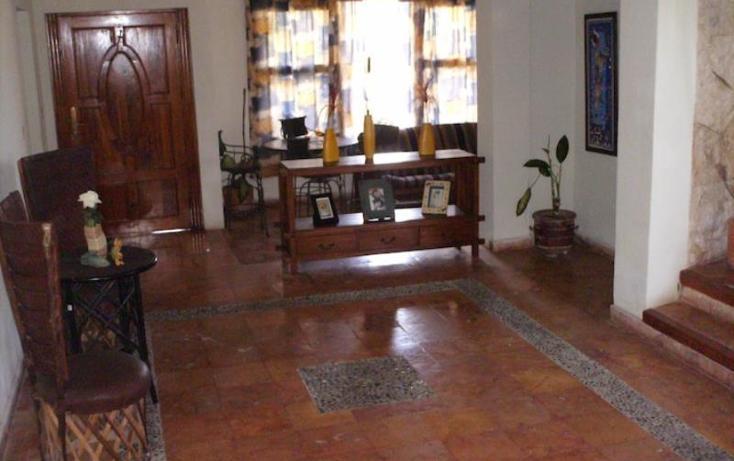 Foto de casa en venta en calle constitucion mexicana 10, alfredo v bonfil, benito juárez, quintana roo, 2238954 No. 16
