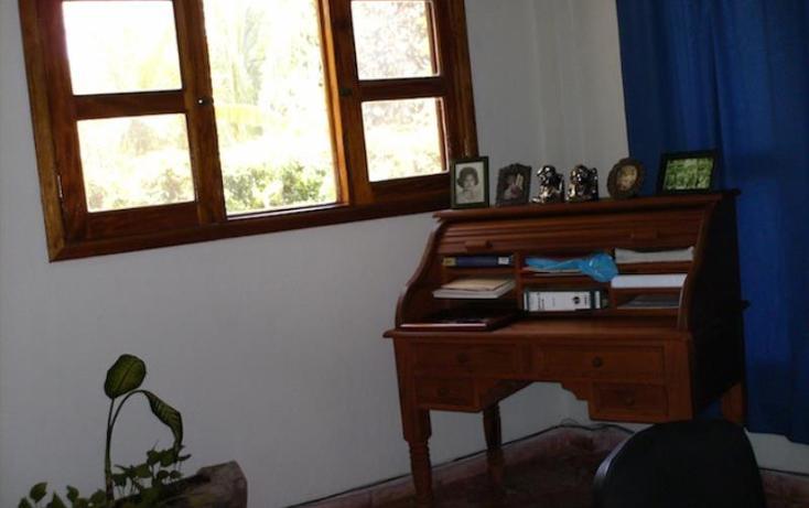 Foto de casa en venta en calle constitucion mexicana 10, alfredo v bonfil, benito juárez, quintana roo, 2238954 No. 17
