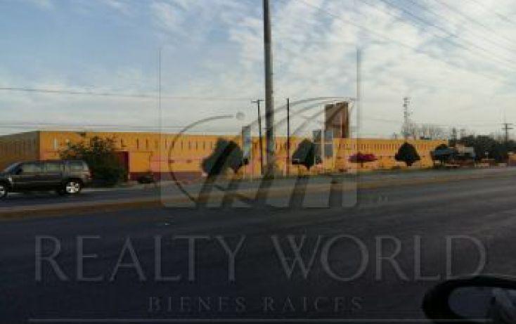 Foto de terreno habitacional en venta en 10, apodaca centro, apodaca, nuevo león, 1690126 no 02