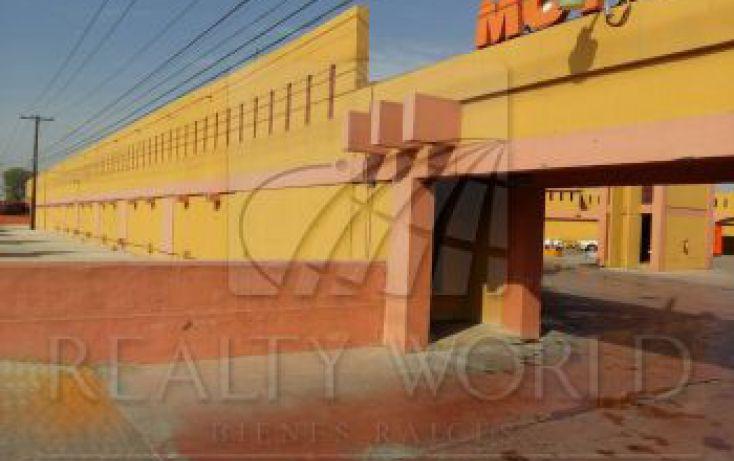 Foto de terreno habitacional en venta en 10, apodaca centro, apodaca, nuevo león, 1690126 no 03