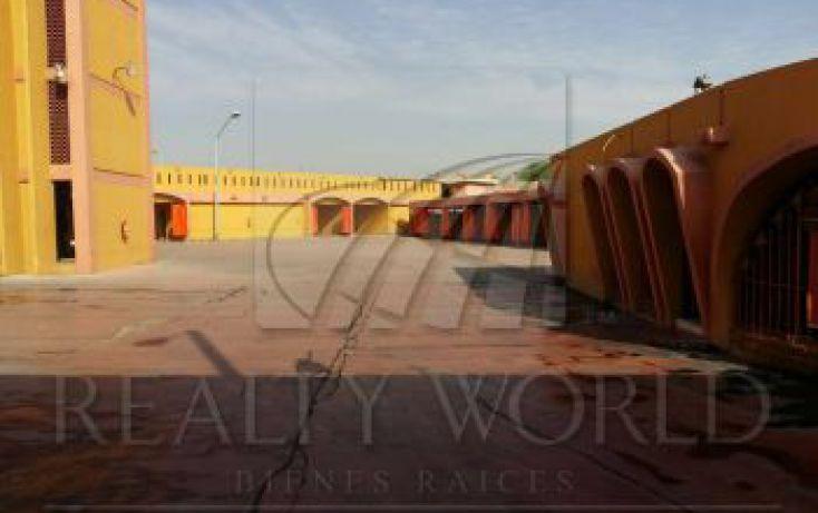 Foto de terreno habitacional en venta en 10, apodaca centro, apodaca, nuevo león, 1690126 no 05