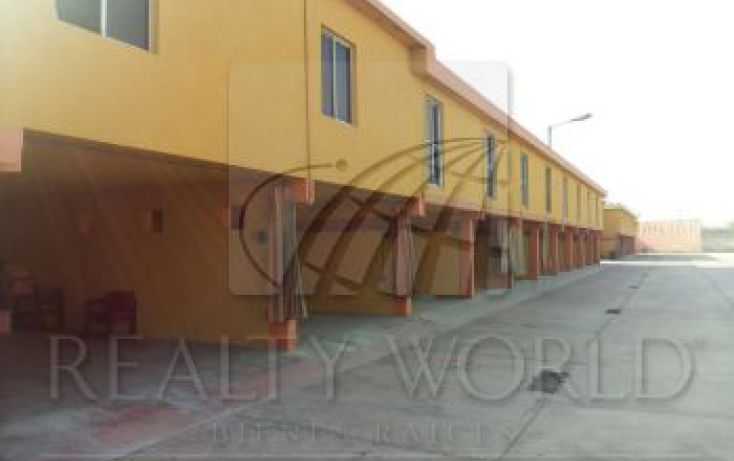 Foto de terreno habitacional en venta en 10, apodaca centro, apodaca, nuevo león, 1690126 no 06