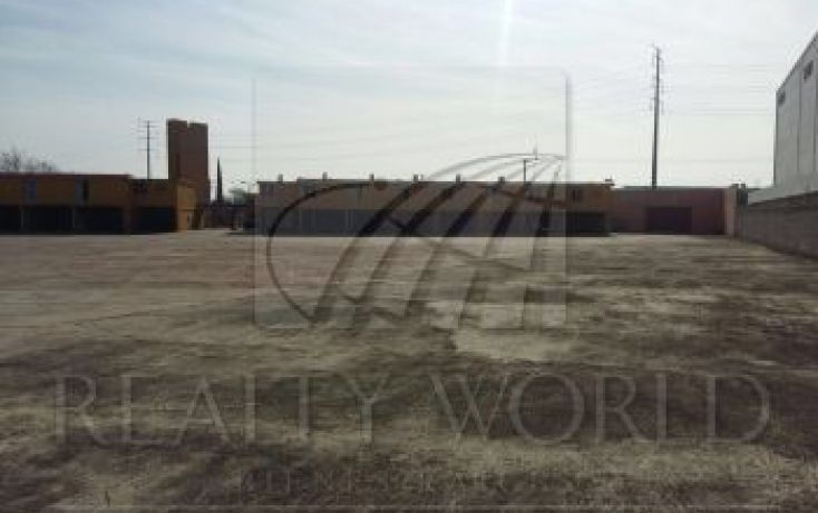 Foto de terreno habitacional en venta en 10, apodaca centro, apodaca, nuevo león, 1690126 no 08