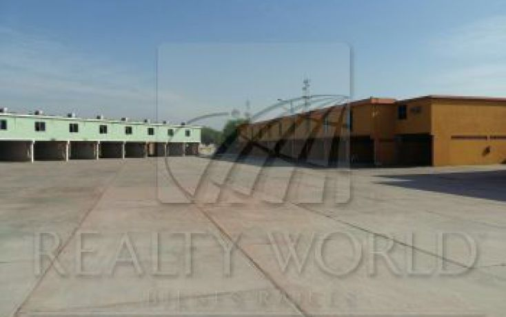 Foto de terreno habitacional en venta en 10, apodaca centro, apodaca, nuevo león, 1690126 no 11