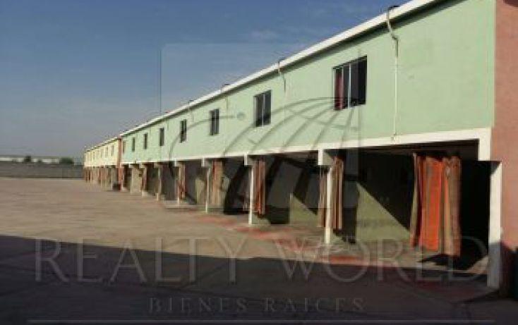 Foto de terreno habitacional en venta en 10, apodaca centro, apodaca, nuevo león, 1716860 no 02