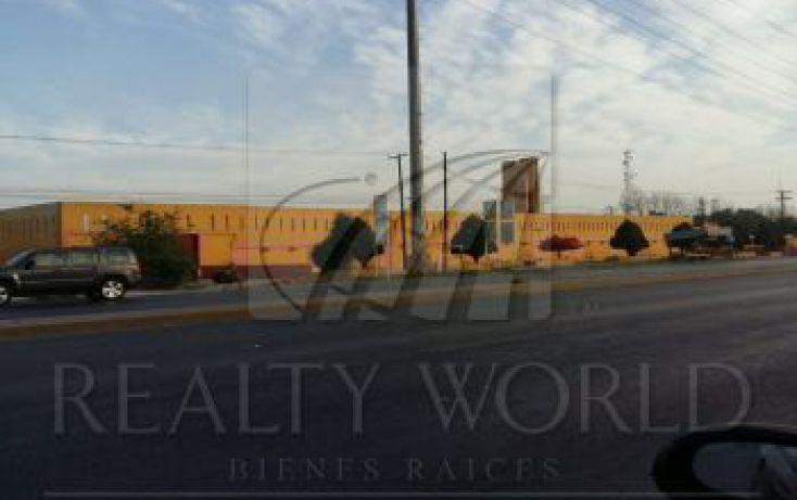 Foto de terreno habitacional en venta en 10, apodaca centro, apodaca, nuevo león, 1716860 no 03
