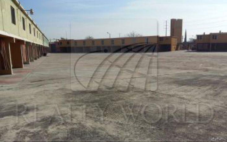 Foto de terreno habitacional en venta en 10, apodaca centro, apodaca, nuevo león, 1716860 no 05