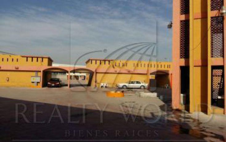 Foto de terreno habitacional en venta en 10, apodaca centro, apodaca, nuevo león, 1716860 no 07