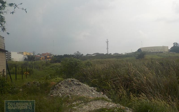 Foto de terreno comercial en venta en  10, atasta, centro, tabasco, 1726082 No. 01