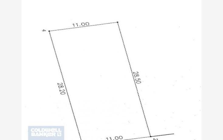 Foto de terreno comercial en venta en  10, atasta, centro, tabasco, 1726082 No. 07