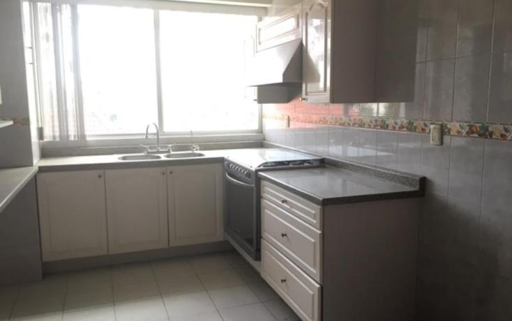 Foto de casa en venta en  10, bosques de las lomas, cuajimalpa de morelos, distrito federal, 2753640 No. 25
