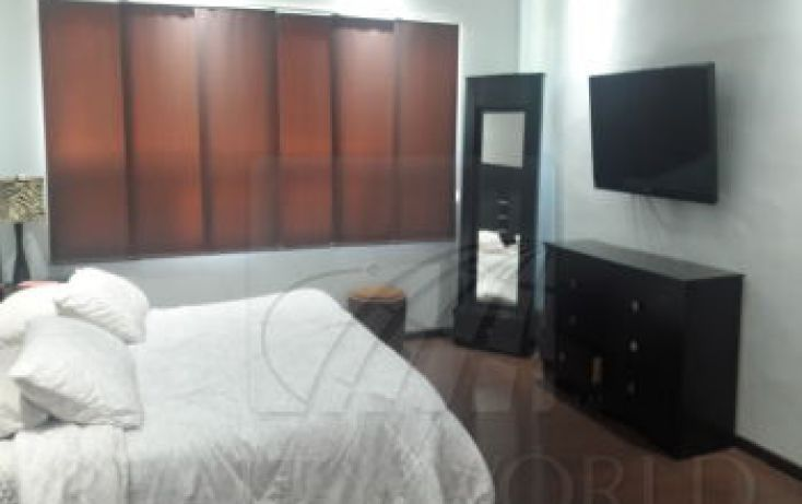 Foto de casa en venta en 10, bosques de san josé, santiago, nuevo león, 1789459 no 04