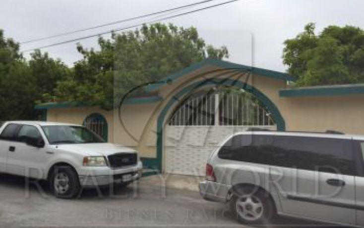 Foto de casa en venta en 10, bustamante, bustamante, nuevo león, 1756658 no 01